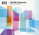Fake Love/Airplane Pt.2