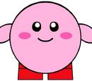 Kirby (Tonipelimies)