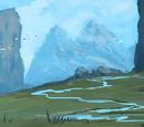 Riverclan (Tasum)