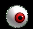 Eyeball (Pet)