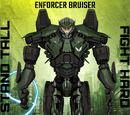 Enforcer Bruiser