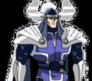 Baldr Odinson (Earth-7045)
