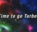 Beyblade Burst Turbo - Episode 01