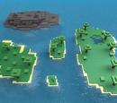 Flax Island