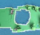 Bento Island
