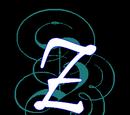 Magias Z