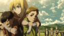 Historia looks after orphans.png
