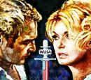 WUSA, la estación del gran mensaje