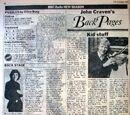 05 October 1981
