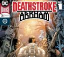 Deathstroke Vol 4 36