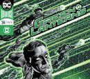 Green Lanterns Vol 1 56