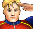 Mar-Vell (Earth-TRN562) from Marvel Avengers Academy 002.png