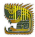 MHW-Great Jagras Icon.png