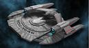 USS Europa.png