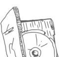 Пасхалки