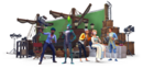 TS4 EP6 Render 1.png