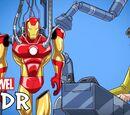 Marvel TL;DR Season 3 6