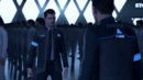 Connor vs connor-60.png