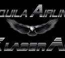 Aquila Airlines - Klaber Air