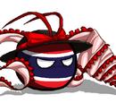 Thailandball