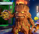 Torche (Plants vs. Zombies Garden Warfare 2)