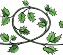 Moonclan (crazycatlady2017)/Herbal guide