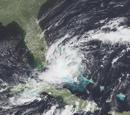 2020 Atlantic hurricane season (GoldM)