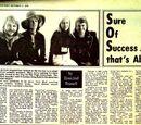 02 October 1975