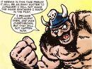 King Kull Magic of Shazam 001.jpg