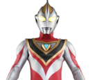 Ultraman 1998
