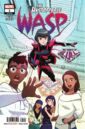 Unstoppable Wasp Vol 2 1.jpg