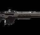 NS-AM8 Shortbow
