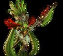 Warmaster Zahra