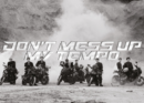 Don't Mess Up My Tempo Adante version teaser.png