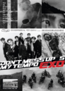 Don't Mess Up My Tempo Allegro version teaser.png