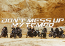 Don't Mess Up My Tempo Moderato version teaser.png