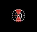 EXO Wiki
