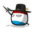 Dutch Republicball