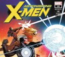 Astonishing X-Men Vol 4 16