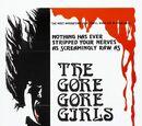 Gore Gore Girls, The (1972)