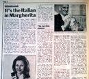07 October 1972