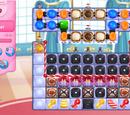 Level 3843