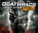 Death Race: Beyond Anarchy (2018)