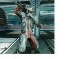 Vigorous Swap