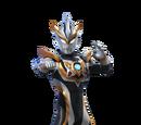Ultraman Ruebe/Gallery