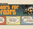 Jeers for Fears