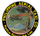 Airlines in the Philippines