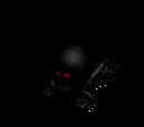 Dark Dominus