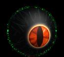 Dark Eyeball