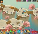 Mystery Chamber (Level 9)